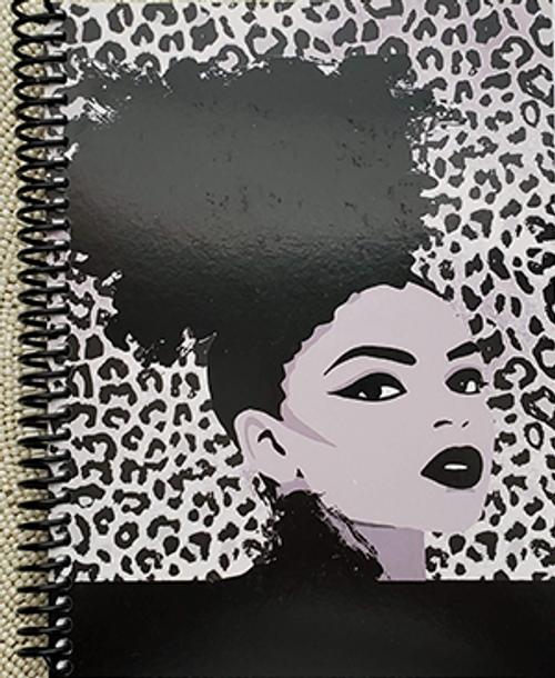 Printed Journal 103