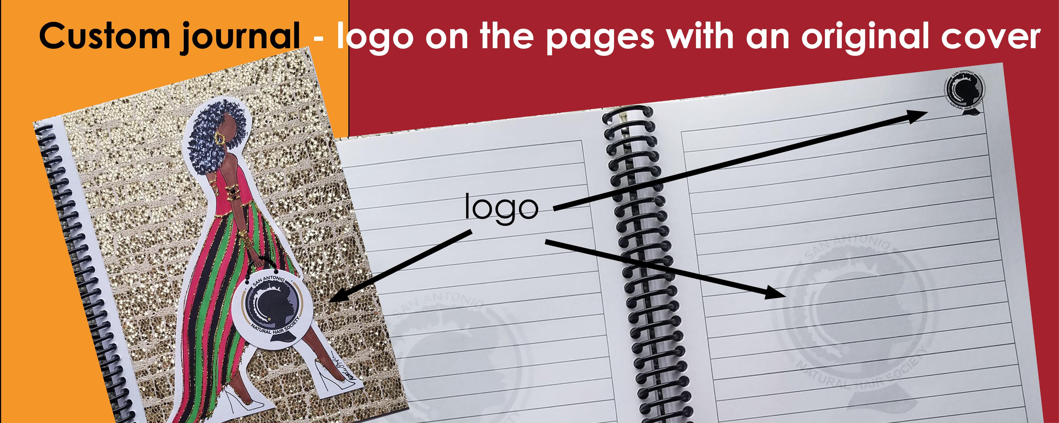 custom-journal-image2.jpg