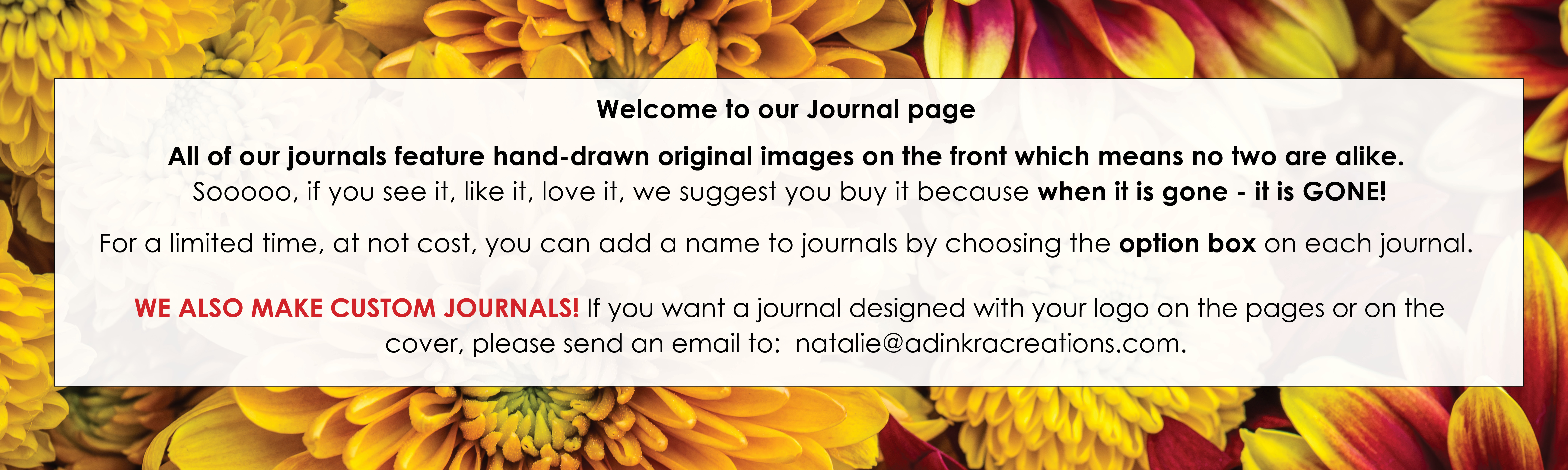 journals-home-page-image-wide.jpg