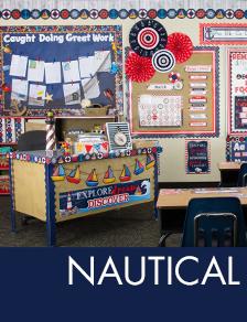 nauticaldecor.png