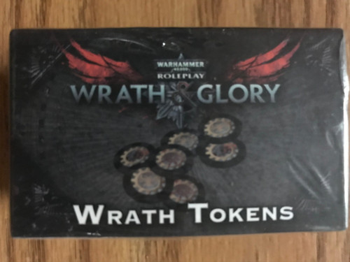 Gaming Tokens Metal Lira Coins  ADD/'L ITEMS SHIP FREE