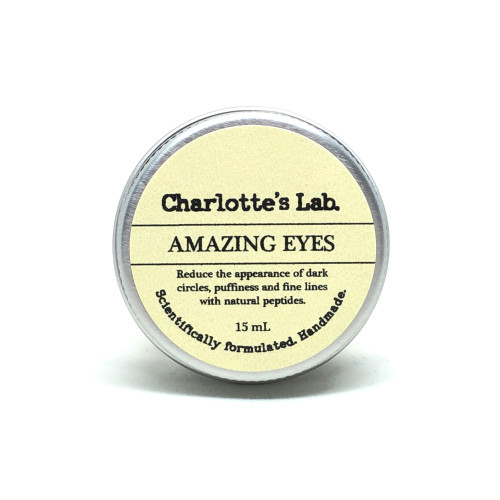Best eye cream for dark circles Amazing Eyes