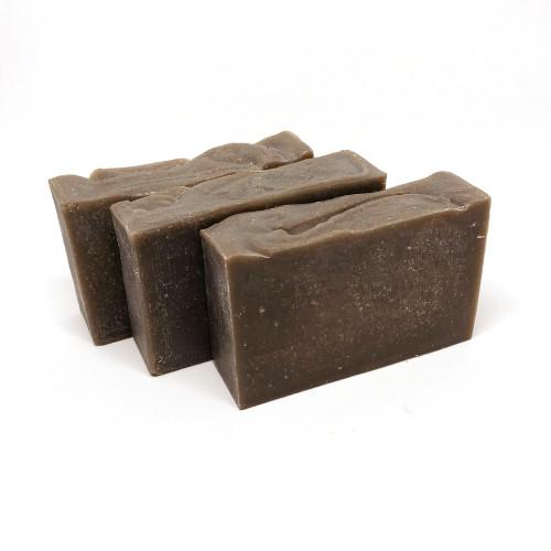 Chai soap