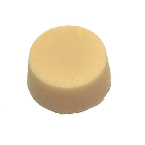 Natural Conditioner Bar Charlottes Lab