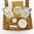 Sensitive skin gift pack