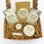 Sensitive skin gift pack