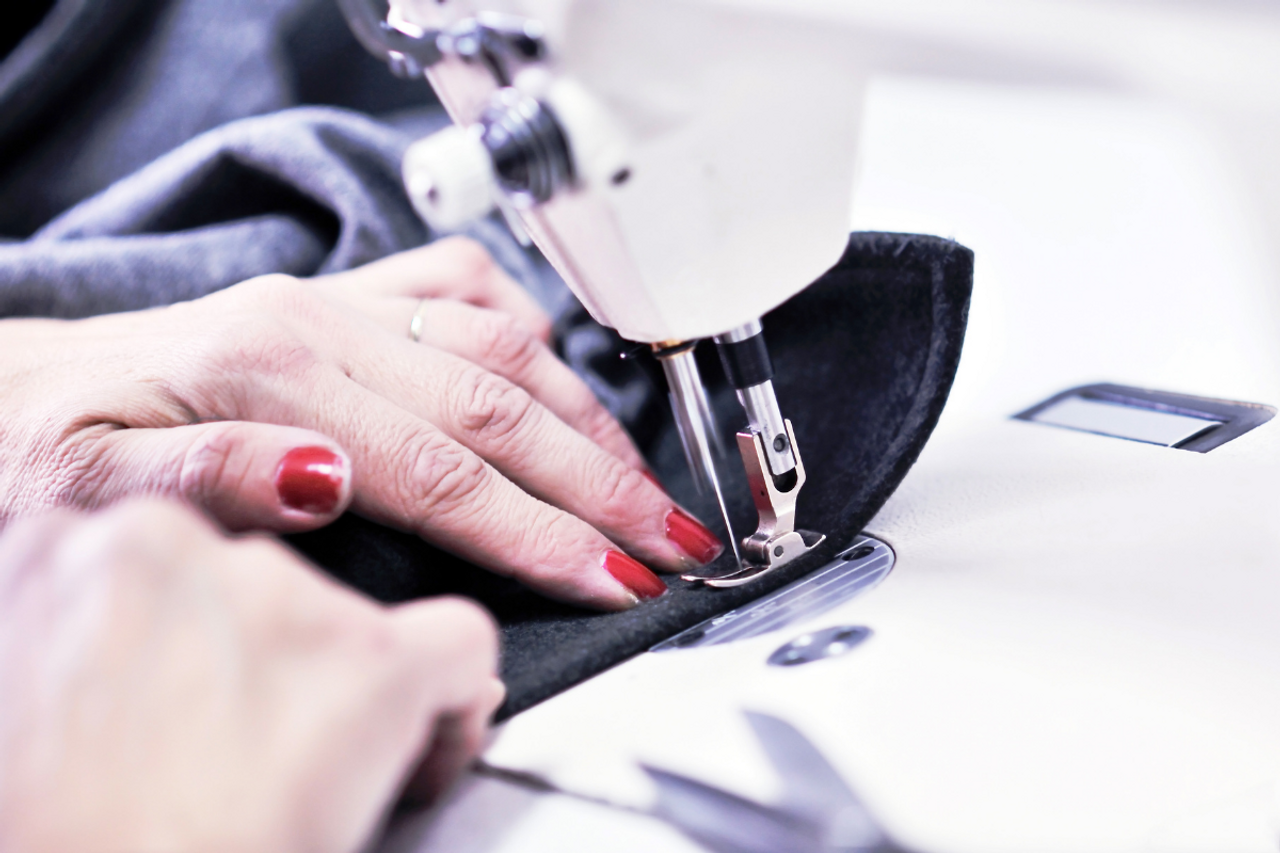 Introducing Free Demonstration and Scheduled Repair Appointments at Quilt Quarters!