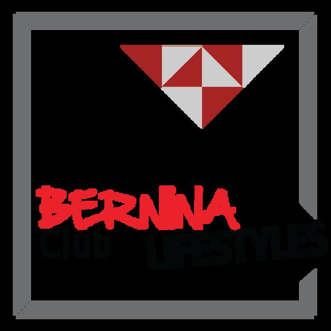 Bernina Club