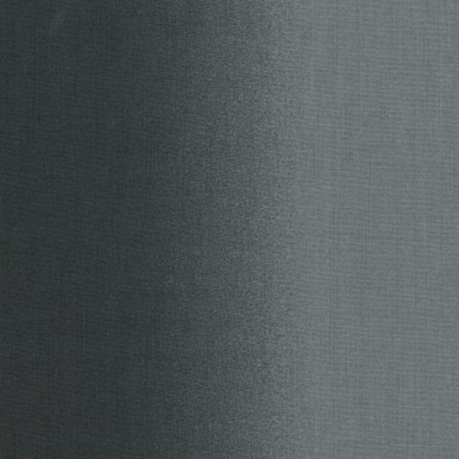 Dark Gray 100% Cotton
