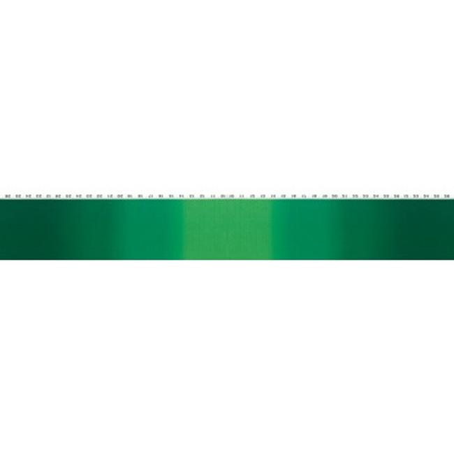 Green 100% cotton K2666-21