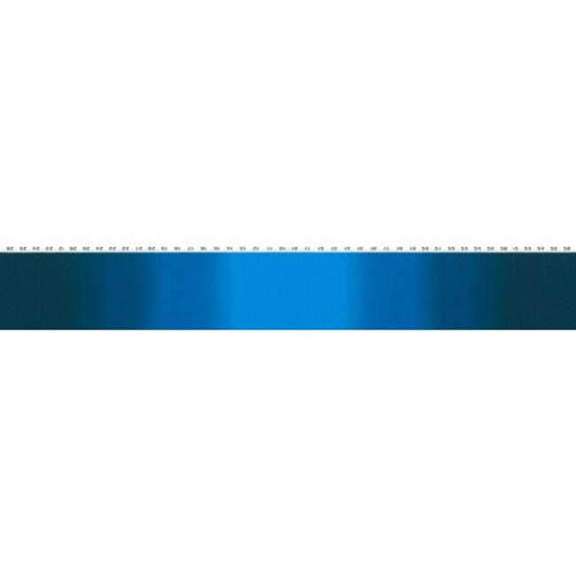 Royal Blue 100% cotton K2666-31
