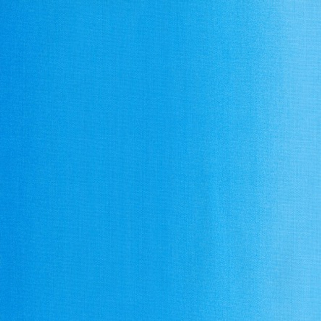 Aqua  100% cotton K2666-33
