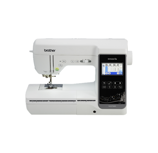 Brother Innov – Is NS2750D