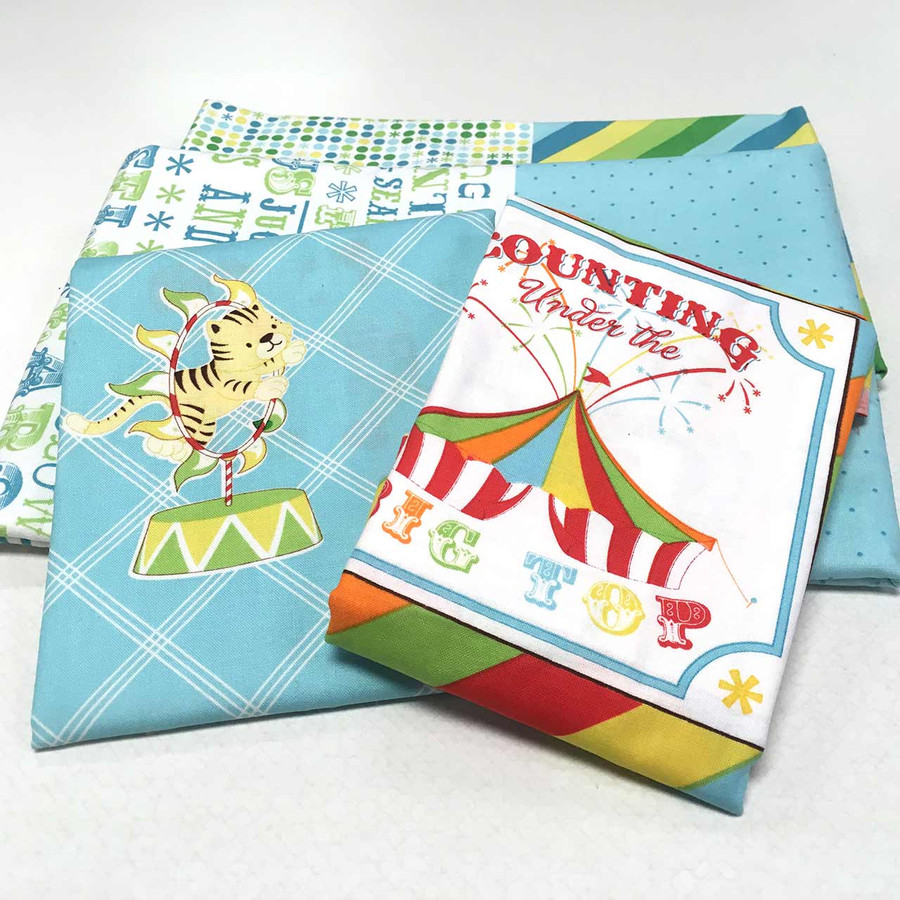 picadilly circus prints
