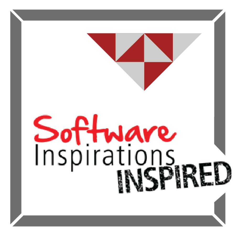 Software Inspriations