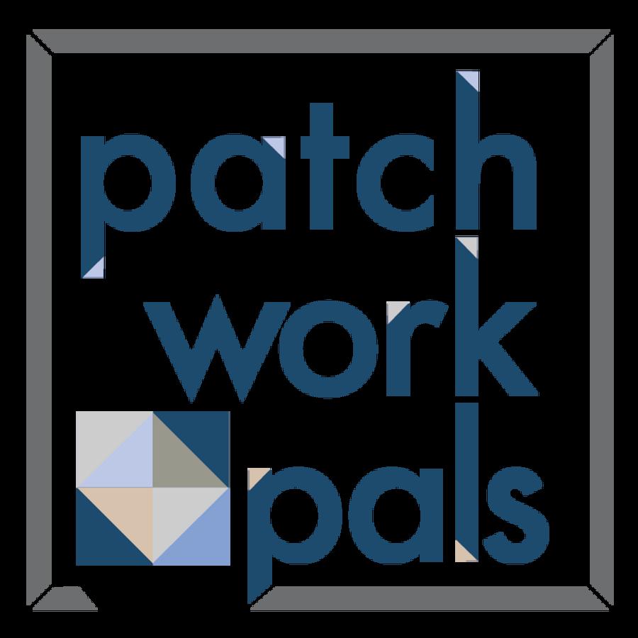 Patchwork Pals