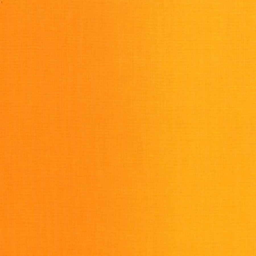 Orange 100% cotton K2666-36
