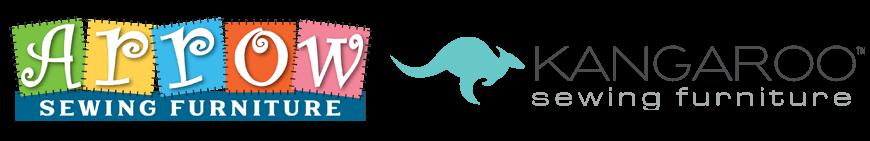arrow-and-kangaroo-logos.png