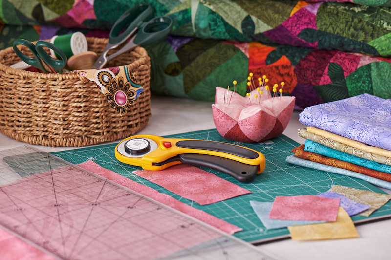 basic-quilting-practices-for-beginners.jpg