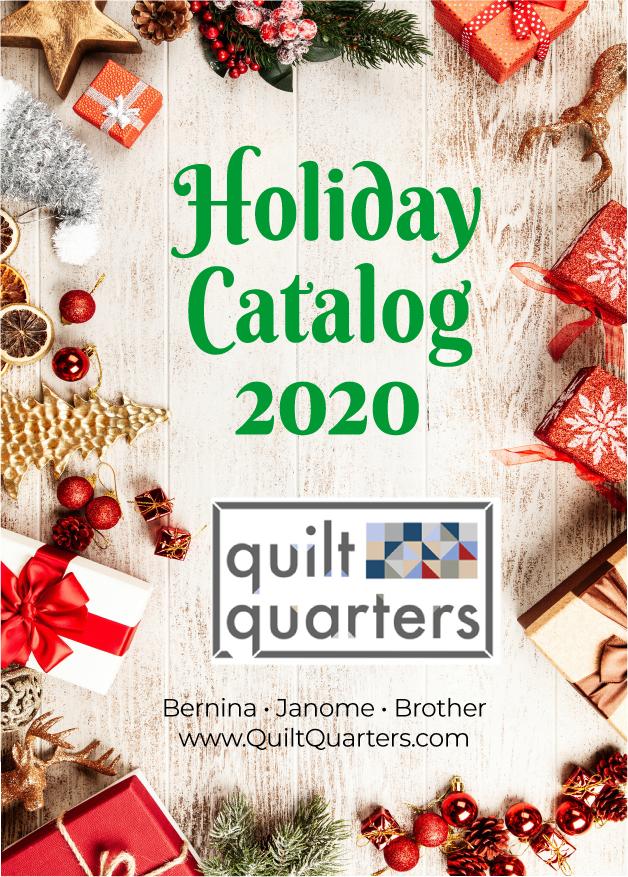 catalog-qq-1-.png