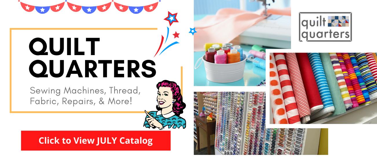 quilt-quarters-july-catalog-graphic.png