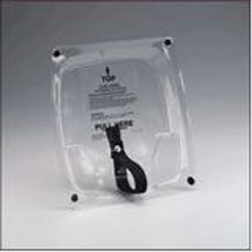 Dust Cover for 862500 - Porta Stream II
