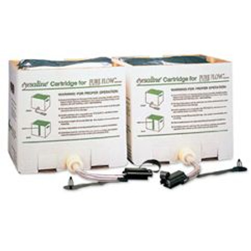 PureFlow Cartridge (2) for 864500