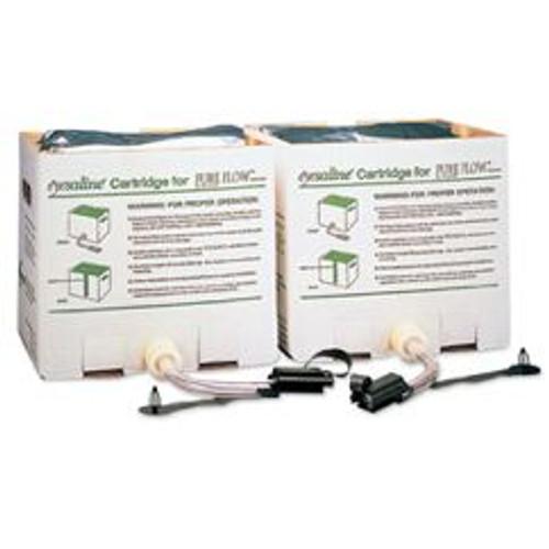 PureFlow Cartridge (2) for 864500