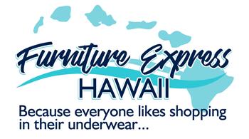 Furniture Express Hawaii