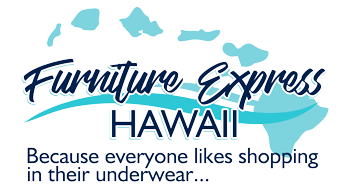 Furniture Express Hawaii