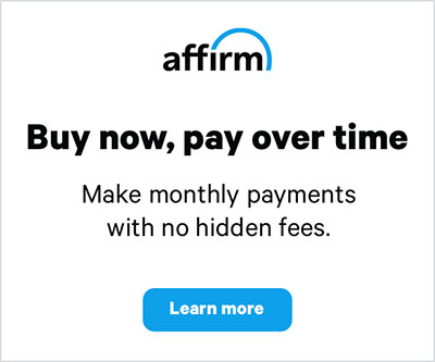 financing-affirm-banner.jpg