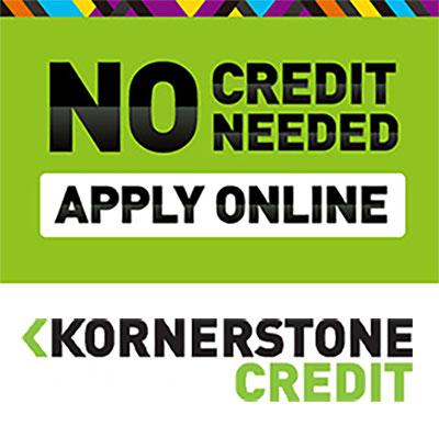 financing-kornerstone-banner.jpg