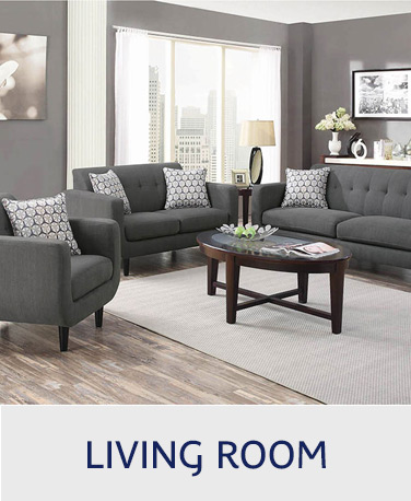 Click here to shop living room.