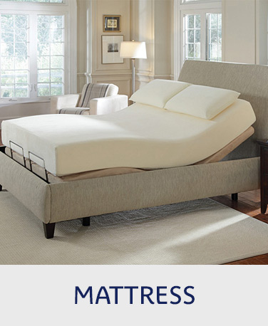 Click here to shop mattresses.