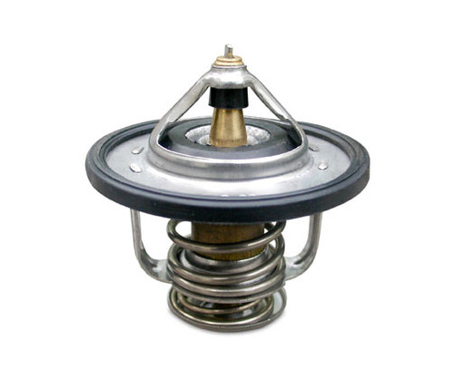 Mitsubishi EVO X Racing Thermostat