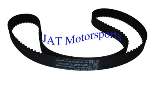OEM Mitsubishi 4G63 Timing Belt