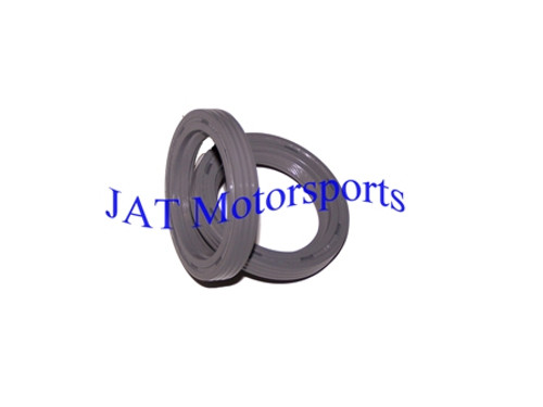 4g63 CAM SHAFT SEAL