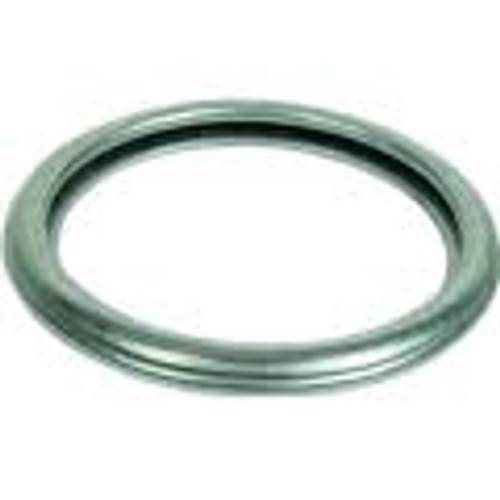 OEM Subaru Oil plug Crush washer