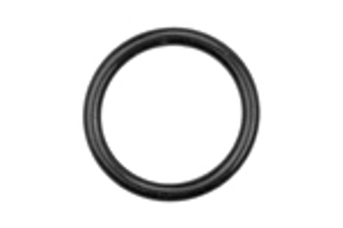 Subaru OEM Oil Pick-Up Tube O-Ring