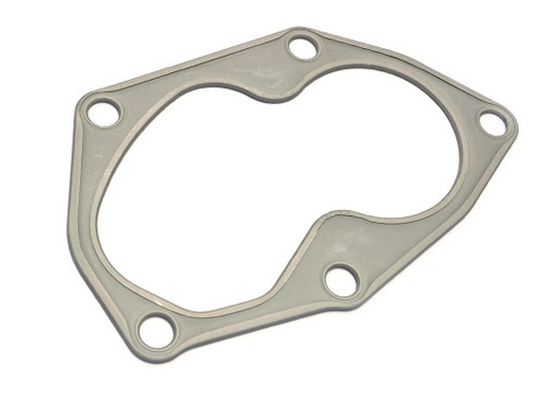 Evo VIII-IX Turbo to O2 Housing Gasket