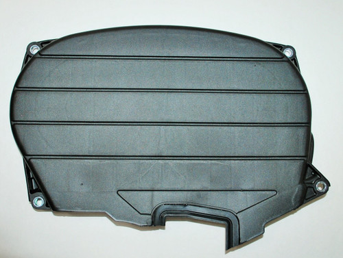 EVO VIII - IX Upper timing belt cover