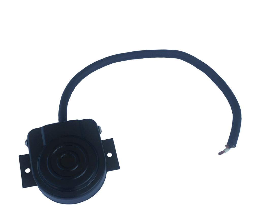#430089 Foot Switch Button For Air Horn/Q2B Siren
