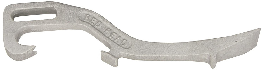 Red Head #101 Universal Spanner Wrench