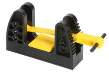 PAC Tool Jumbo Lok