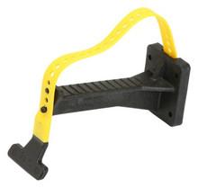PAC Tool Coil-Lok