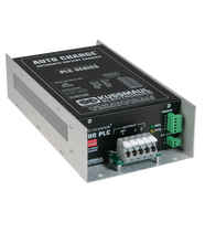 Kussmaul NEW #091-187-12-REMOTE Auto Charge 1200 W/ Remote, Charger & Display W/ (PLC) Parasitic Load Compensation
