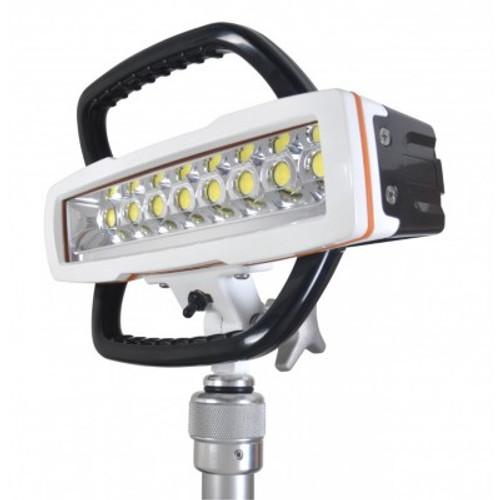 Akron SceneStar 19,000 Lumens LED Light Head Only