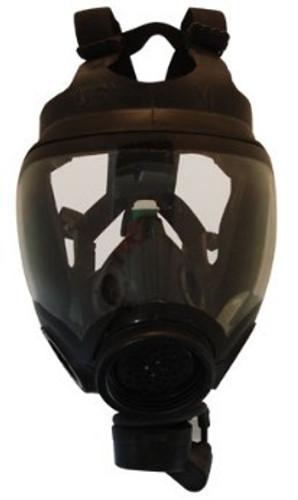 MSA Millennium CBRN Gas Mask