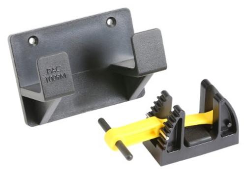 PAC Tool Tool Hanger Kit