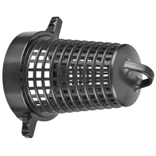 "TFT Legacy 5"" Jumbo Barrel Strainer"